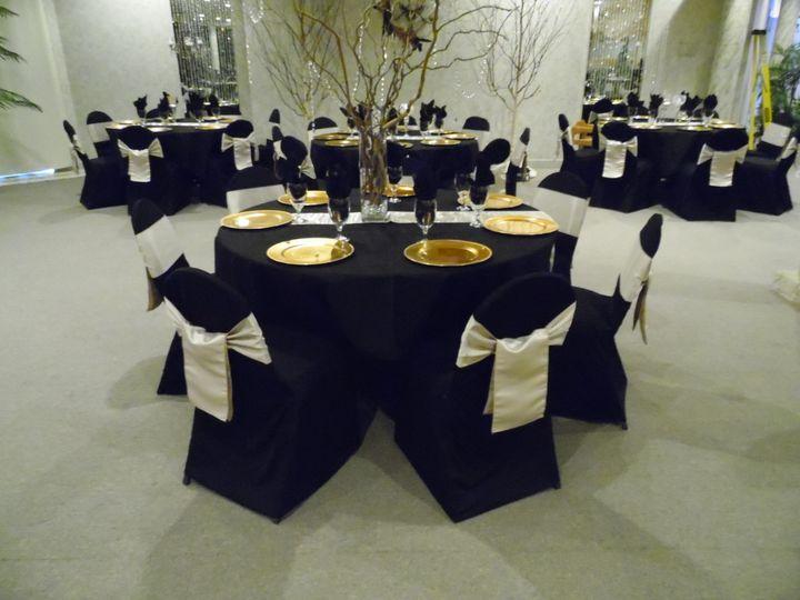 Tmx 1416669322550 2014 11 19 0021 North Ridgeville wedding rental