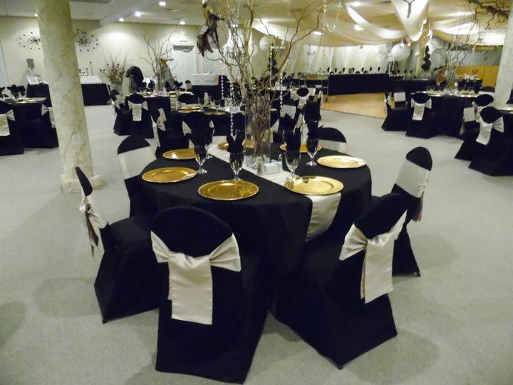 Tmx 1416669416844 2014 11 19 0022 North Ridgeville wedding rental