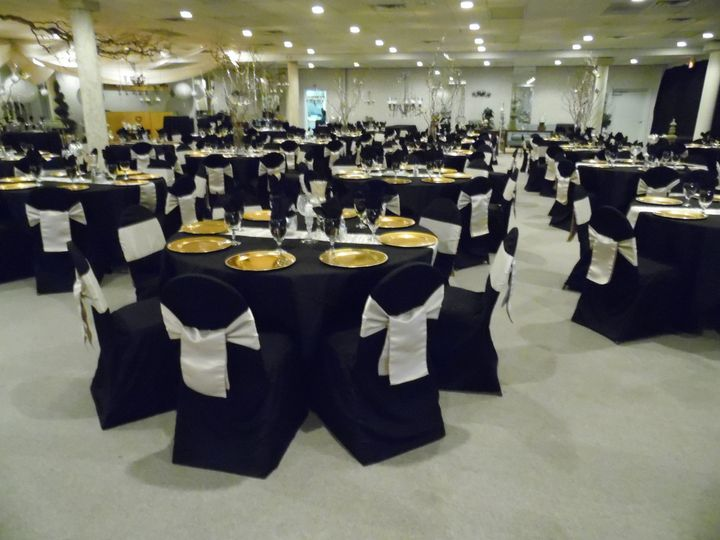 Tmx 1416669516354 2014 11 19 0023 North Ridgeville wedding rental
