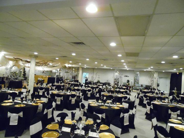 Tmx 1416669617175 2014 11 19 0024 North Ridgeville wedding rental