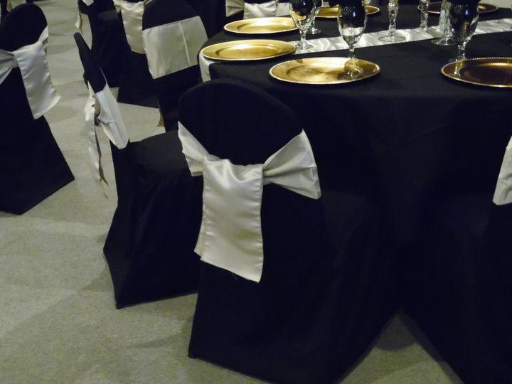 Tmx 1416669722336 2014 11 19 0025 North Ridgeville wedding rental