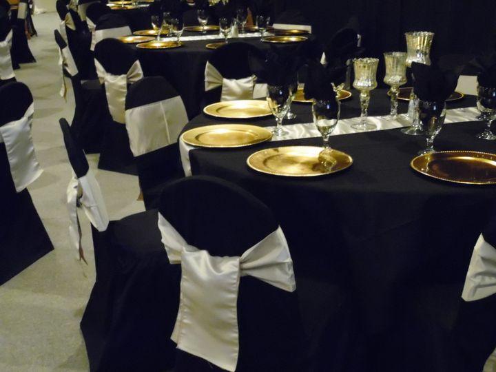 Tmx 1416669818313 2014 11 19 0026 North Ridgeville wedding rental