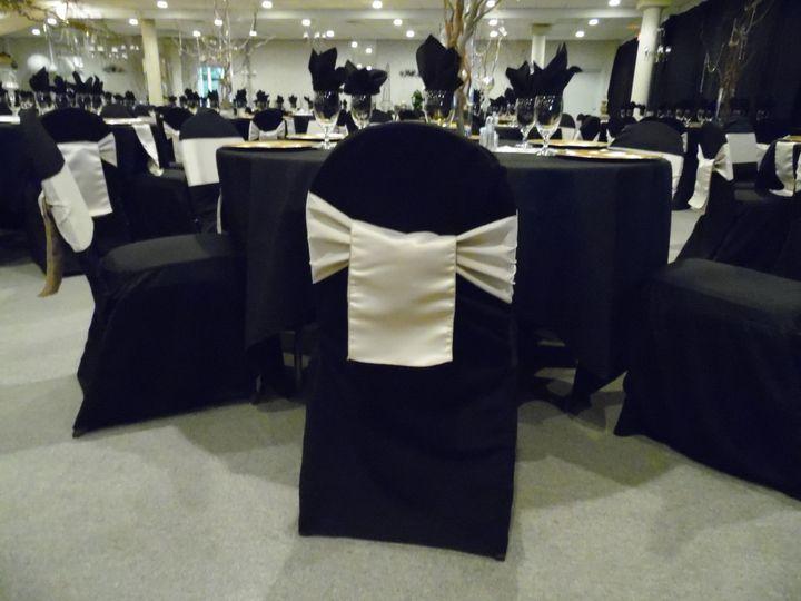 Tmx 1416669920962 2014 11 19 0027 North Ridgeville wedding rental