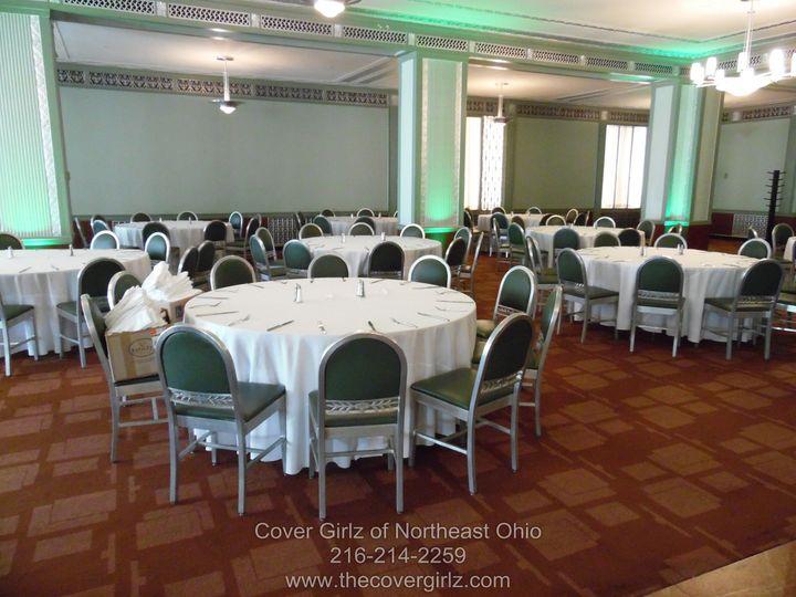 Tmx 1427830924398 2015 03 28 Sam0161 North Ridgeville wedding rental