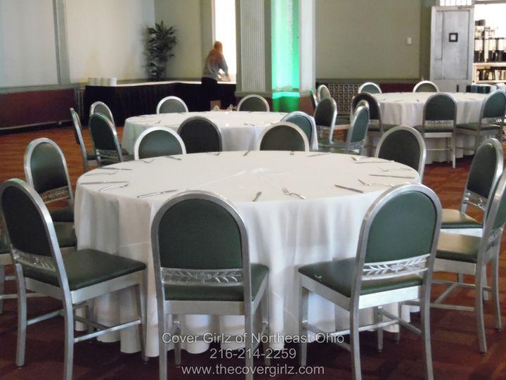 Tmx 1427831144766 2015 03 28 Sam0164 North Ridgeville wedding rental