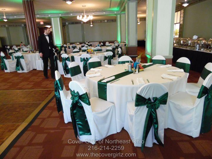 Tmx 1427831657174 2015 03 28 Sam0169 North Ridgeville wedding rental