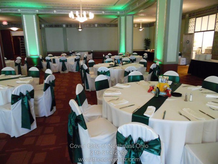 Tmx 1427831801995 2015 03 28 Sam0170 North Ridgeville wedding rental