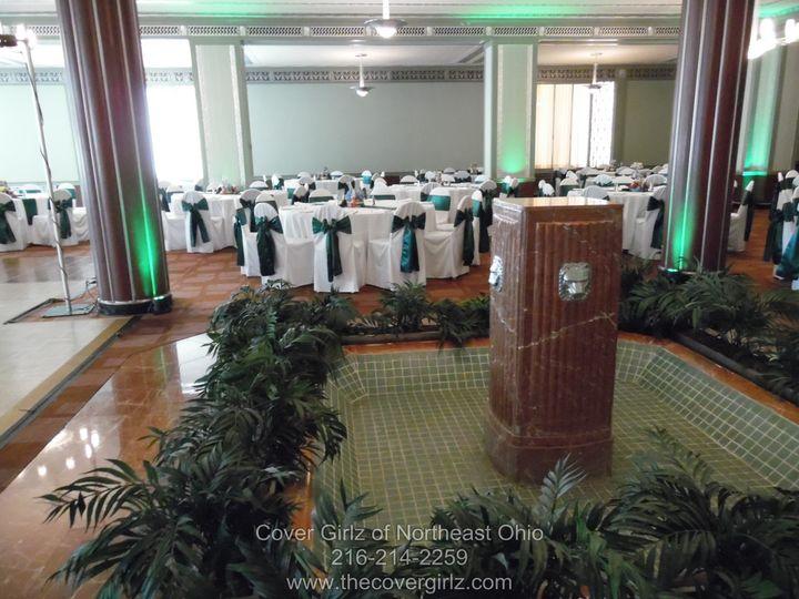 Tmx 1427832079328 2015 03 28 Sam0172 North Ridgeville wedding rental