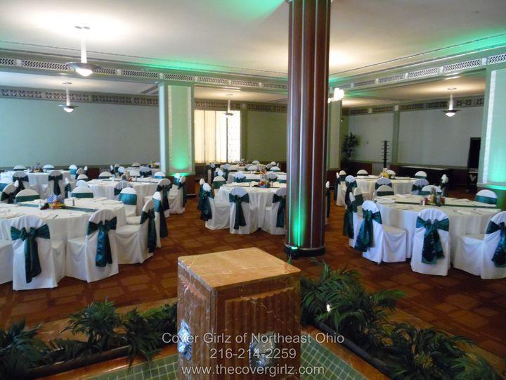 Tmx 1427832225564 2015 03 28 Sam0173 North Ridgeville wedding rental