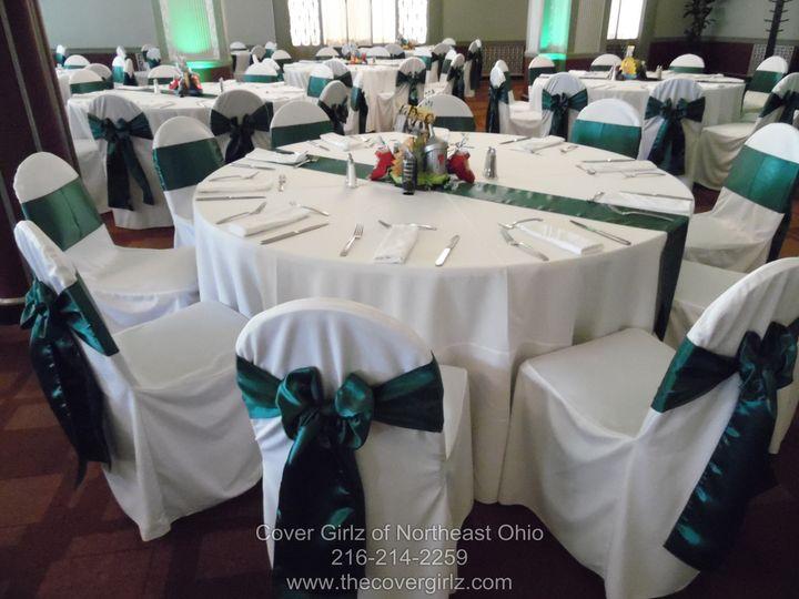 Tmx 1427832339921 2015 03 28 Sam0174 North Ridgeville wedding rental