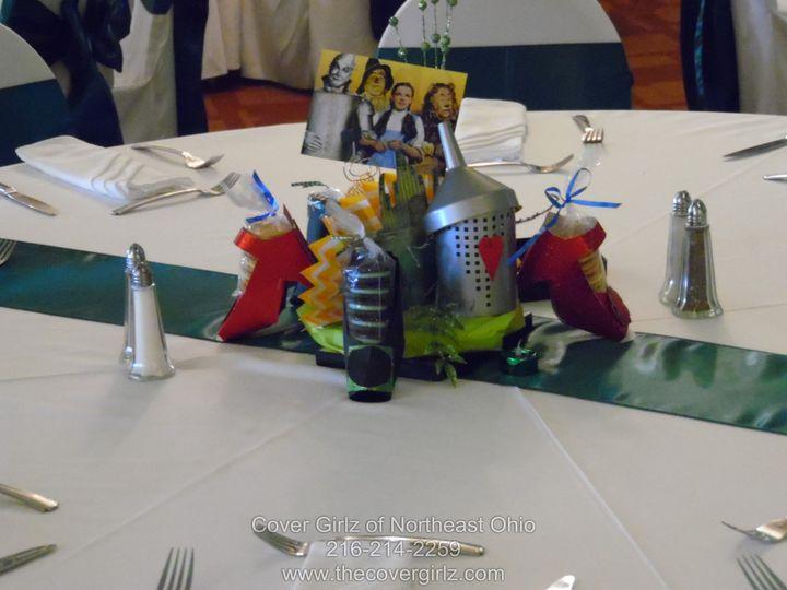 Tmx 1427832466083 2015 03 28 Sam0175 North Ridgeville wedding rental