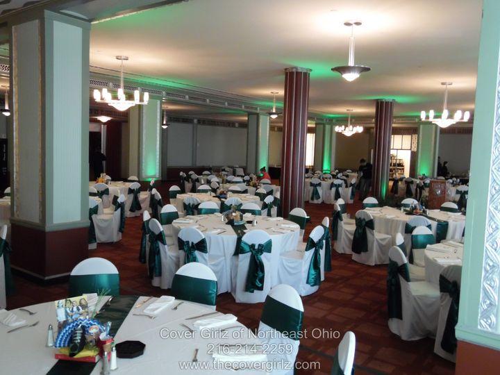 Tmx 1427833027508 2015 03 28 Sam0180 North Ridgeville wedding rental