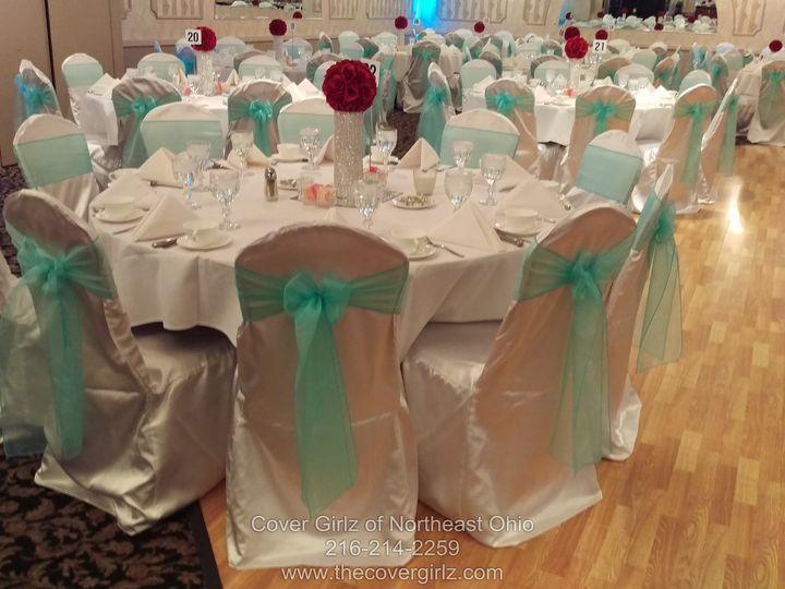Tmx 1430856446721 2015 04 25 17.24.06 North Ridgeville wedding rental