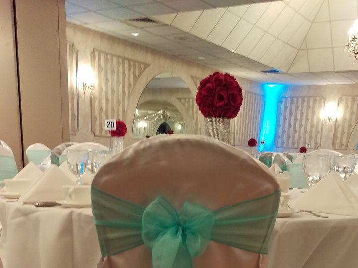 Tmx 1430856566016 2015 04 25 17.24.10 North Ridgeville wedding rental