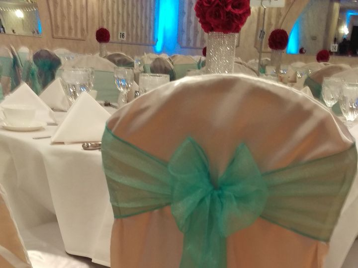 Tmx 1430856709600 2015 04 25 17.24.17 North Ridgeville wedding rental