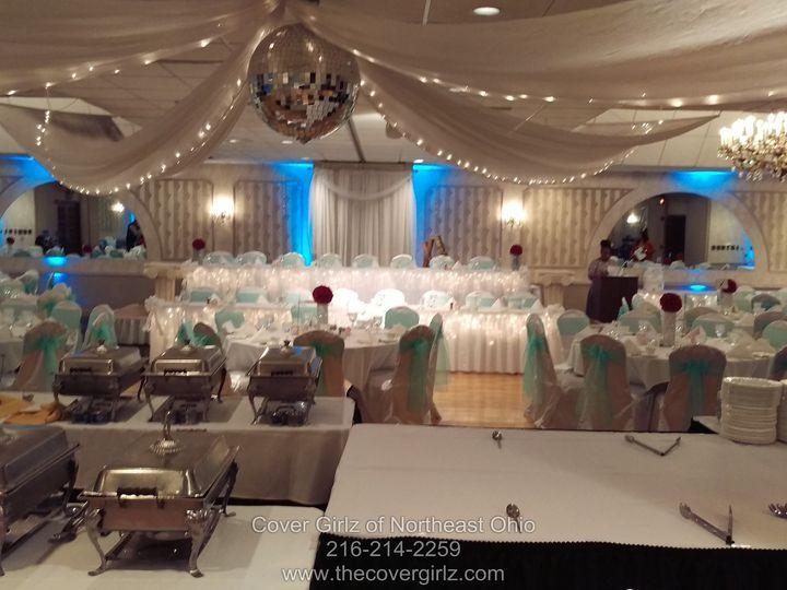 Tmx 1430856894280 2015 04 25 17.24.23 North Ridgeville wedding rental
