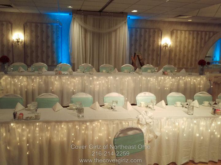 Tmx 1430856989811 2015 04 25 17.24.59 North Ridgeville wedding rental