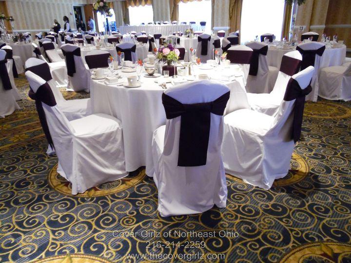 Tmx 1430857338053 2015 05 01 Sam0205 North Ridgeville wedding rental