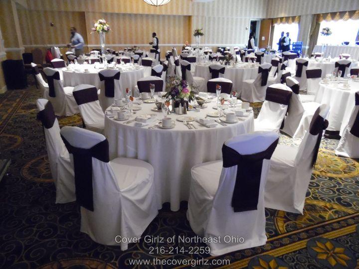 Tmx 1430857446559 2015 05 01 Sam0206 North Ridgeville wedding rental
