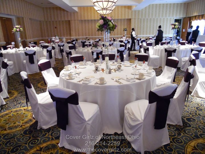 Tmx 1430857564537 2015 05 01 Sam0207 North Ridgeville wedding rental