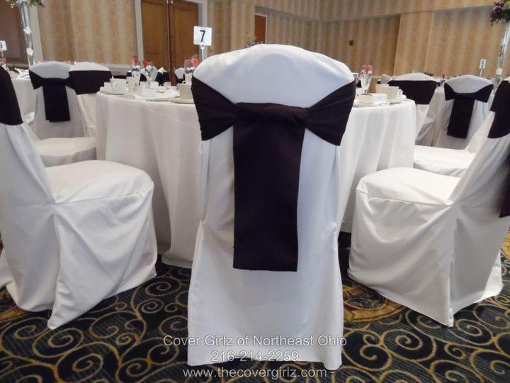 Tmx 1430857669025 2015 05 01 Sam0208 North Ridgeville wedding rental