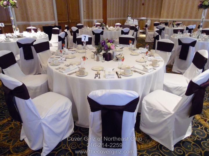 Tmx 1430857785604 2015 05 01 Sam0209 North Ridgeville wedding rental