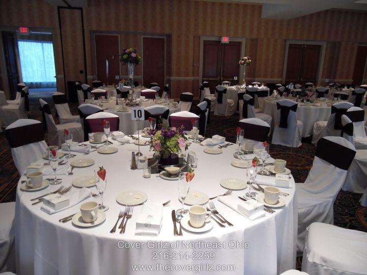 Tmx 1430857895031 2015 05 01 Sam0210 North Ridgeville wedding rental