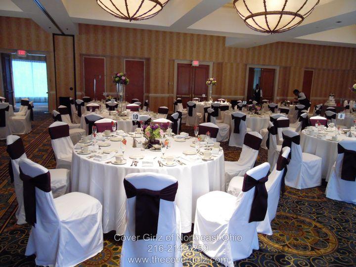 Tmx 1430858018152 2015 05 01 Sam0211 North Ridgeville wedding rental