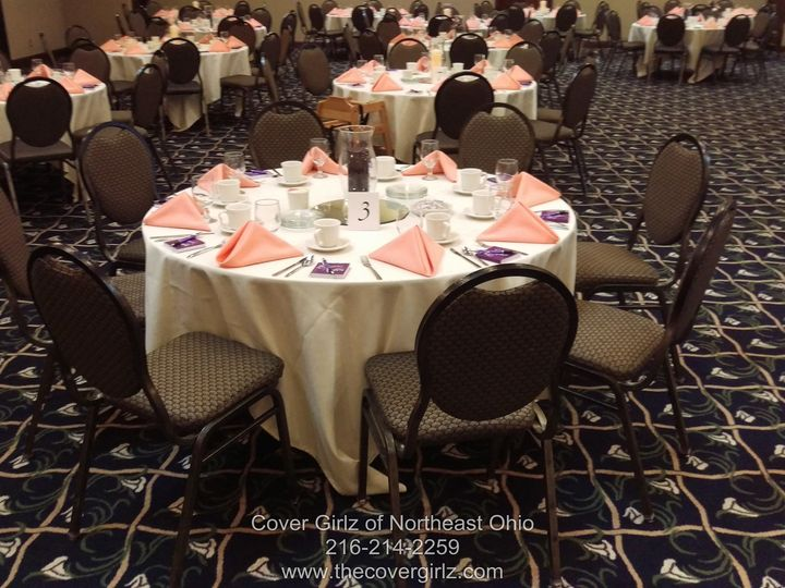 Tmx 1449757696781 2015 09 12 10.22.12 North Ridgeville wedding rental