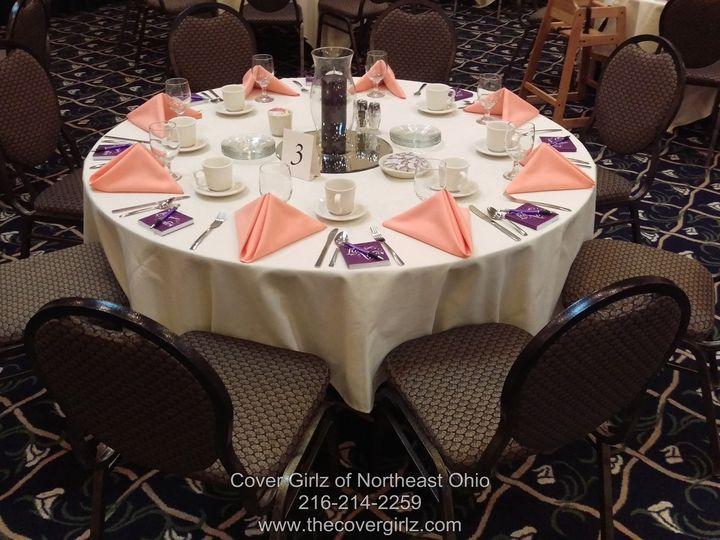 Tmx 1449757785749 2015 09 12 10.22.18 North Ridgeville wedding rental