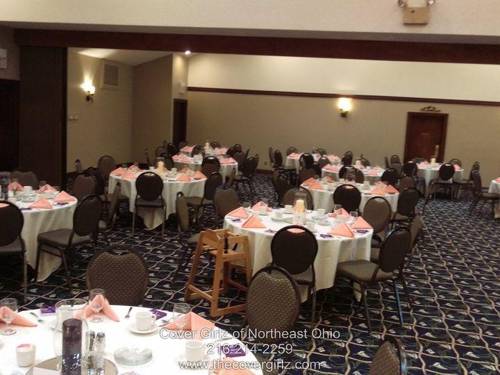Tmx 1449757877406 2015 09 12 10.22.22 North Ridgeville wedding rental