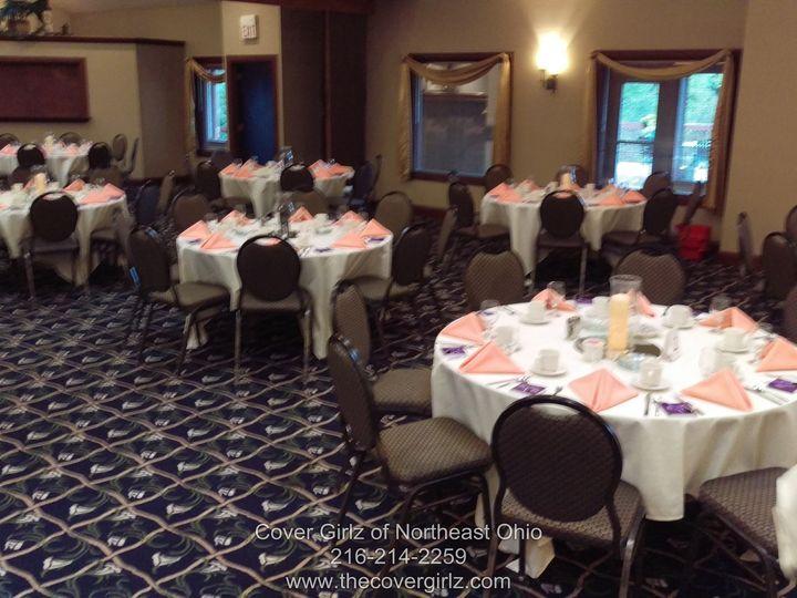 Tmx 1449758097350 2015 09 12 10.22.25 North Ridgeville wedding rental