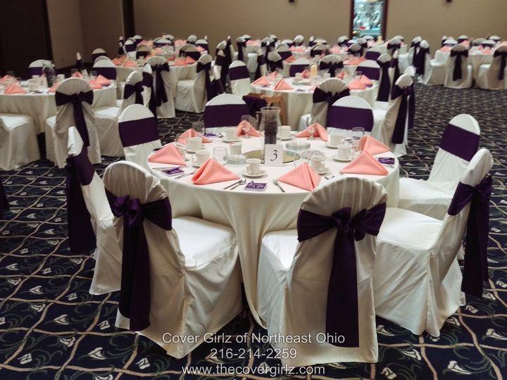 Tmx 1449758364080 2015 09 12 12.24.28 North Ridgeville wedding rental