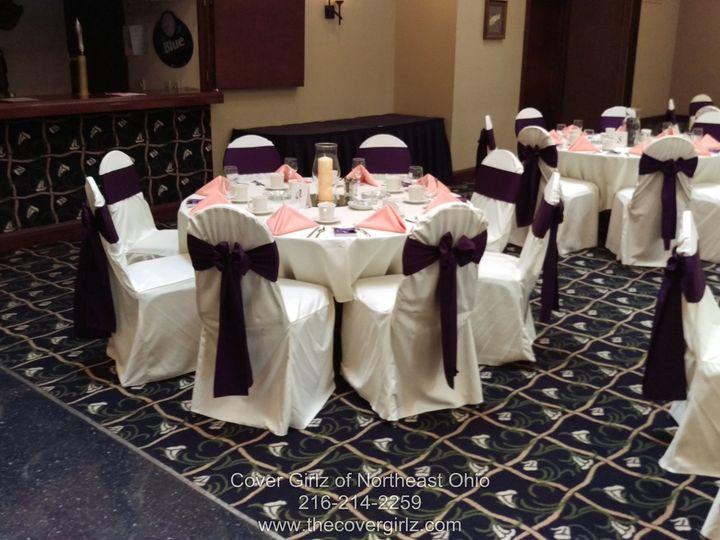 Tmx 1449758649995 2015 09 12 12.24.32 North Ridgeville wedding rental