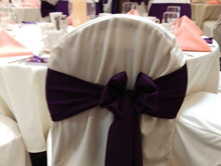 Tmx 1449758892981 2015 09 12 12.24.41 North Ridgeville wedding rental