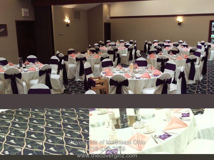 Tmx 1449759086598 2015 09 12 12.24.47 North Ridgeville wedding rental