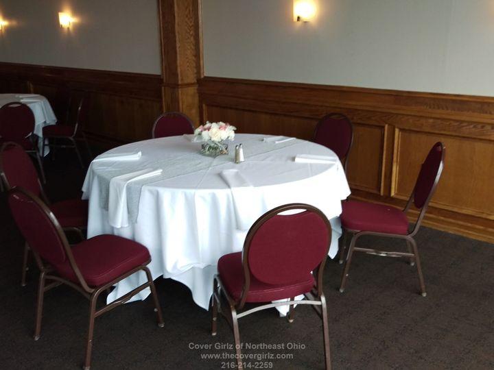 Tmx 1465743876023 2016 05 21 11.53.49 North Ridgeville wedding rental