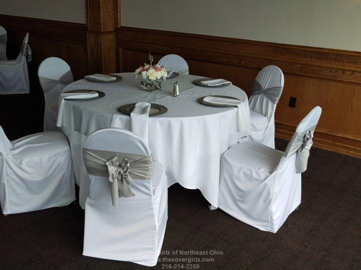 Tmx 1465743961701 2016 05 21 13.46.17 North Ridgeville wedding rental