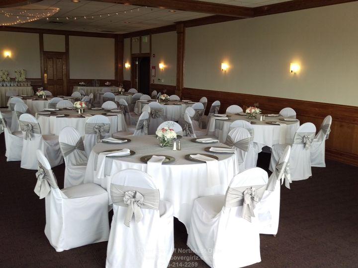 Tmx 1465743998661 2016 05 21 13.46.24 North Ridgeville wedding rental
