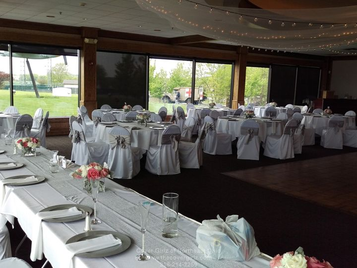 Tmx 1465744039630 2016 05 21 13.46.31 North Ridgeville wedding rental