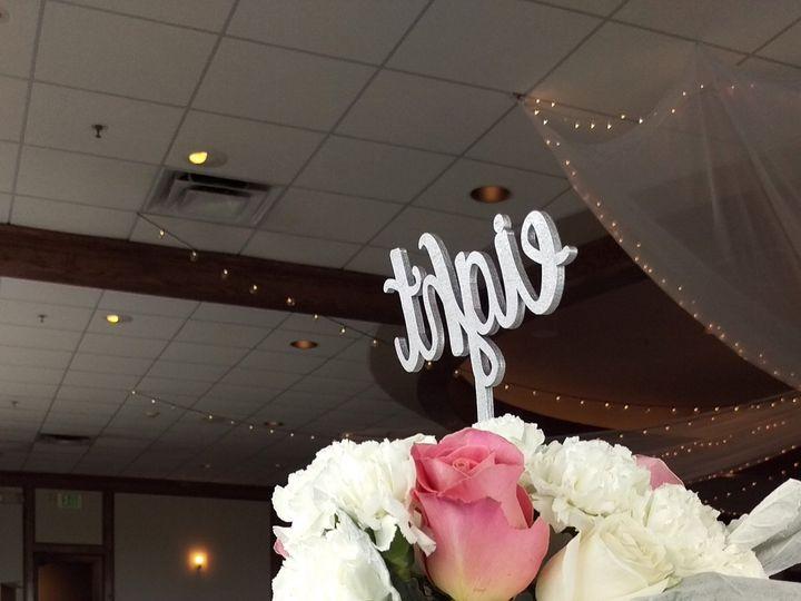 Tmx 1465744141606 2016 05 21 13.47.44 North Ridgeville wedding rental
