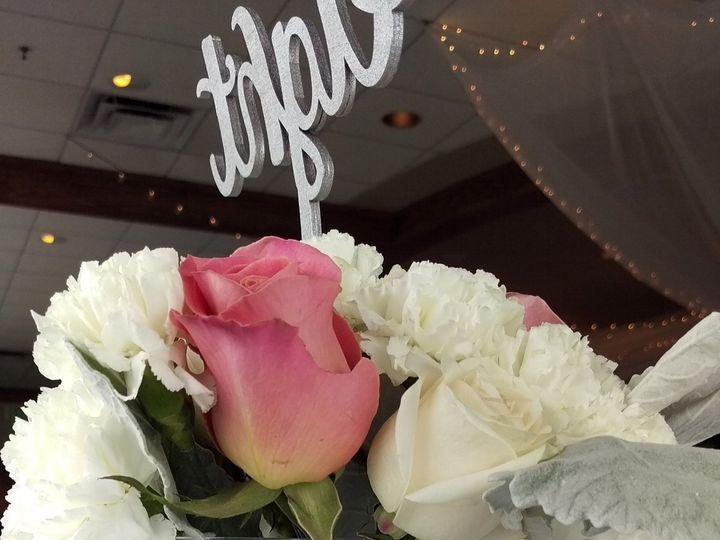 Tmx 1465744175331 2016 05 21 13.47.49 North Ridgeville wedding rental