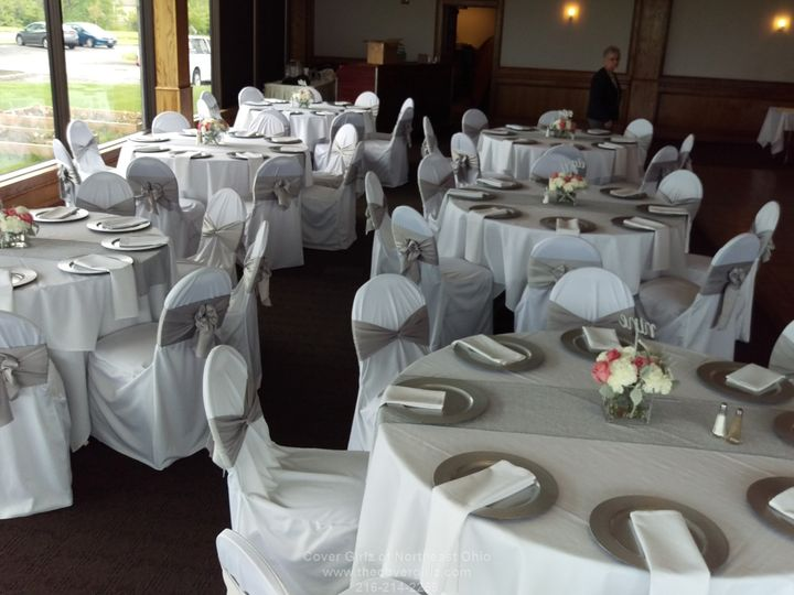 Tmx 1465744280319 2016 05 21 13.48.33 North Ridgeville wedding rental