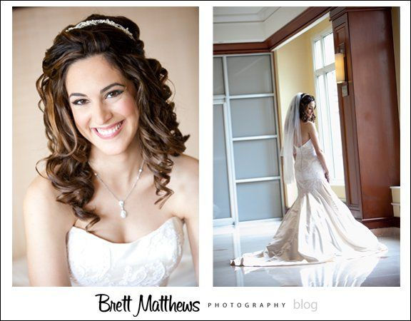 BrettMatthewsPhotographyAmato2