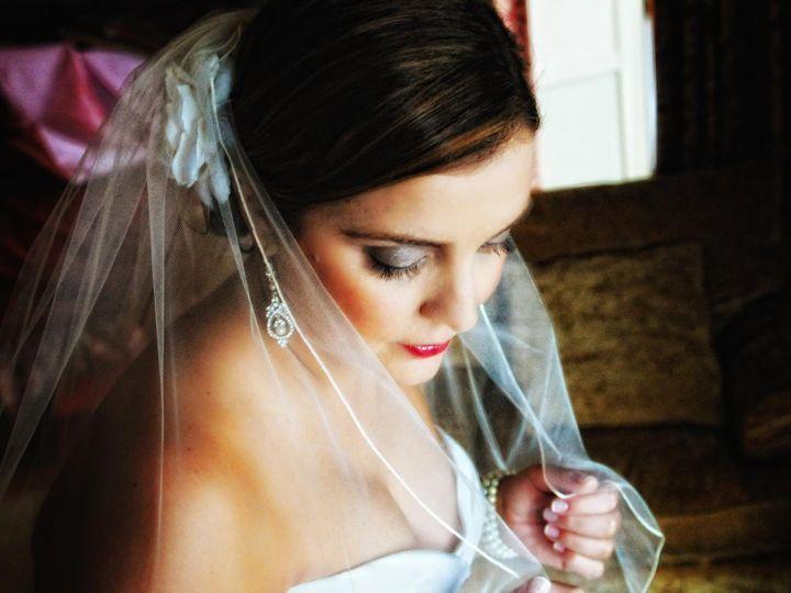 Tmx 1359999036897 Deanna1 Milton wedding beauty