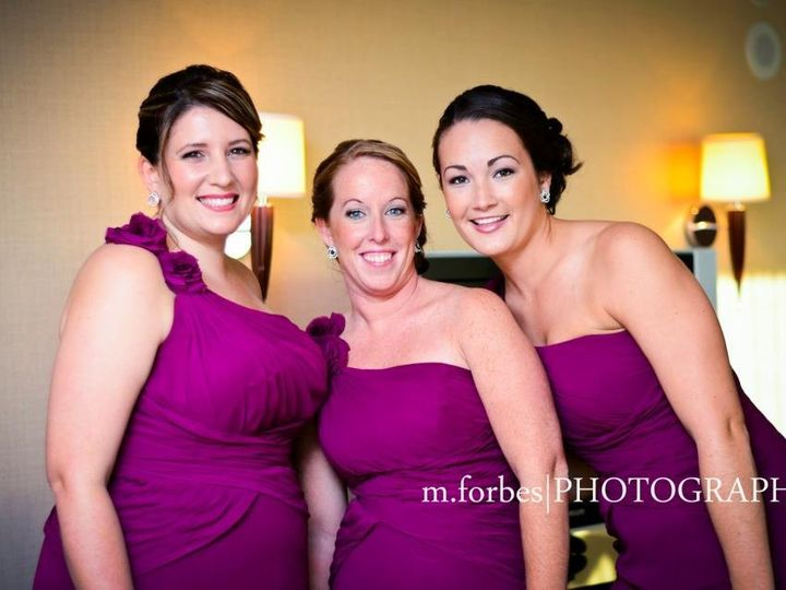 Tmx 1359999072327 Kims4 Milton wedding beauty