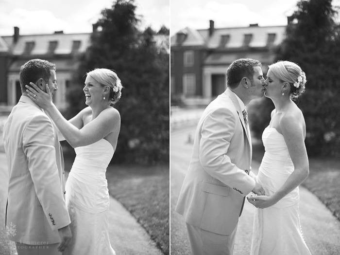 Tmx 1382037318625 Carolyn Fay Wedding Photo Milton wedding beauty