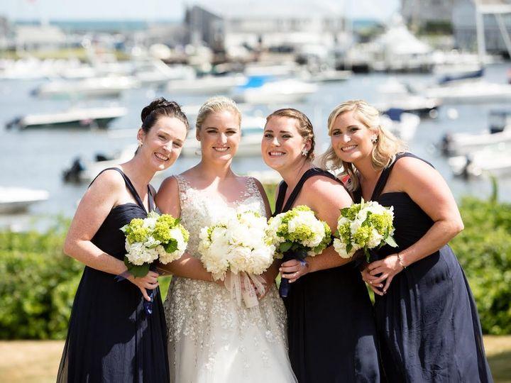 Tmx 1473277366953 B5 Milton wedding beauty