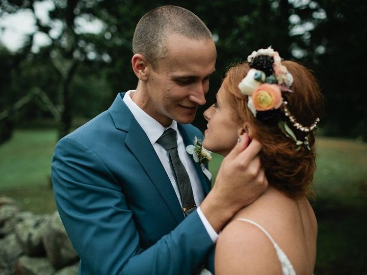 Tmx 1515707701 9d2c34a0cac1c348 1515707699 A2acd0bff11e32c4 1515707699467 2 Alicia Scott SP 6 Milton wedding beauty