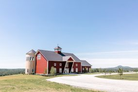 Maquam Barn & Winery